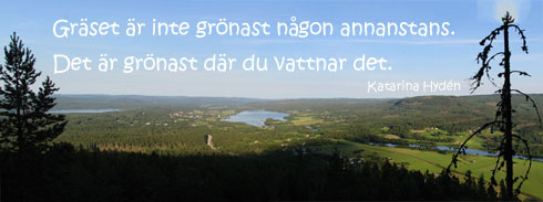 Panorama_Getberget_text